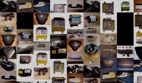 volvo dealer portal uk volvo s80 airbag genuine airbag modules u0026 kits for sale