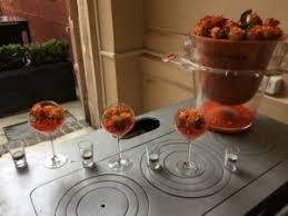 coté cuisine reims côté cuisine reims terrasse et chagne clicquot rich