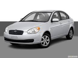 2011 hyundai accent review 2011 hyundai accent strongauto