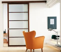 decor home depot sliding glass doors with blind for cozy home