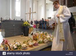 cuisine priest cuisine priest 28 images cuisine priest creteil 37 soccercity