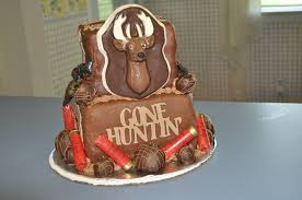 image gallery happy birthday deer hunter
