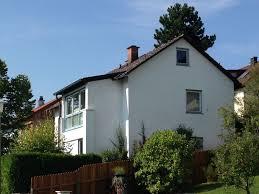 Haus Kaufen Scout24 Haus Kaufen In Riedenburg Immobilienscout24