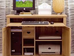Solid Computer Desk by Office Desk Wonderful Office Computer Desk Furniture Wonderful