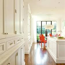 Floor To Ceiling Storage Cabinets With Doors Bathroom Storagefloor To Ceiling Storage Cabinets With