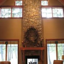 pacific northwest design pacific northwest masonry design llc 10 photos contractors