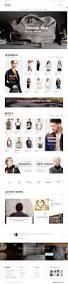 best 10 ecommerce web design ideas on pinterest modern web