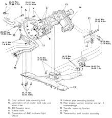 repair guides automatic transmission transmission autozone com