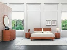 Simple Bed Designs Simple Bedroom Interior Simple Bedroom Interior Design Furniture