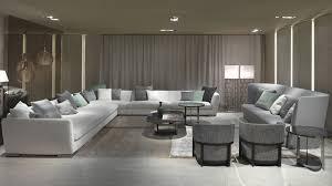 canap flexform flexform mood mobiliers design et contacts designbest