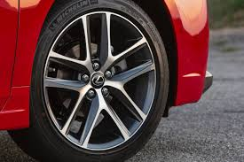 lexus ct200h tires size 2017 lexus ct 200h warning reviews top 10 problems you must know