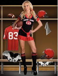 cheerleading uniforms halloween cheerleading costumes promotion shop for promotional cheerleading