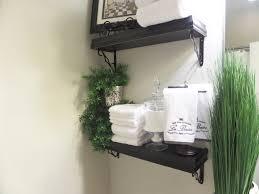 bathroom small bathroom decorating ideas on tight budget powder
