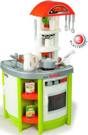 cuisine smoby studio smoby kitchens