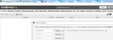 regex pattern website url how to use regex for seo website data extraction