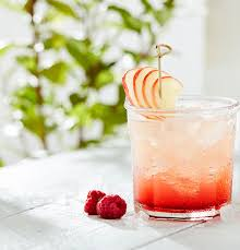 summer cocktail recipes 3 summer cocktail recipes that put a spin on a classic fashion