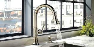 reach kitchen faucet reach kitchen faucet goalfinger