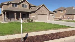 5 bedroom 3 bath 2 story home for sale in kaysville utah youtube