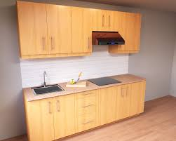 where to buy kitchen cabinets in philippines bulacanliving bulacan living