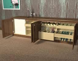 Meeting Room Credenza Options Credenzas Hands Credenzas Meeting Room U0026 Boardroom