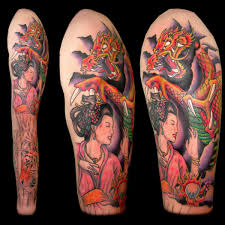 100 woman arm tattoo the 25 best forearm sleeve tattoos