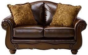ashley furniture barcelona sofa brown elegant ashley furniture barcelona sofa loveseat lounge room