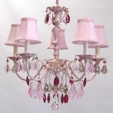 Childrens Pink Chandelier 93 Best Themes Princess Images On Pinterest Bedrooms Big