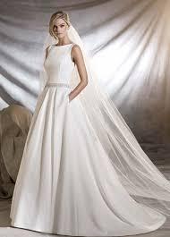 pronovias wedding dress prices olmedo pronovias sale wedding dress la boda bridal i