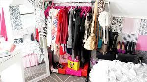 decor cute fashion designer bedroom ideas bedroom ideas for girls
