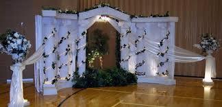 wedding backdrop lattice utah wedding decor a wedding by starla lattice backdrop