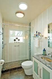 walk in showers replace unneeded bathtubs glass doors tubs and