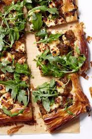 226 best party food images on pinterest antipasto platter best