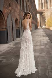 berta wedding dresses world exclusive berta wedding dress collection 2018