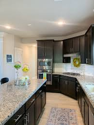 how to clean espresso cabinets how to clean espresso cabinets pops of color home