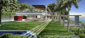 wow contemporary home design de wet 514 cape town south