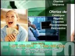 home interiors de mexico ofertas u2013 affordable ambience decor