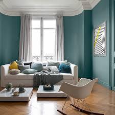 decor styles inspirations decor styles hypnotik