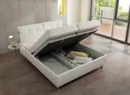 Schlafzimmer Ruf Betten Ruf Polsterbett Loftline Kopfteilverstellung Möbel Letz Ihr