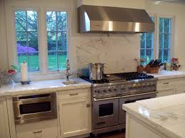 kitchen island with microwave drawer counter microwave kitchen contemporary with cabinets grey