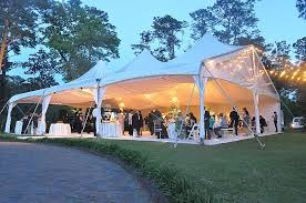 tent rentals ta event rentals in mobile al and the greater gulf coast party