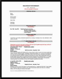 lvn resume examples sample lvn resume new lvn resume free resume example and writing sample lvn resume resume cv cover letter