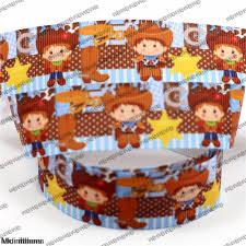 popular cow face print buy cheap cow face print lots from china
