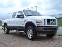 Ford F350 Truck Grills - painted king ranch grille diesel forum thedieselstop com