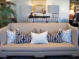 living room decorative pillows unbelievable living room decorative pillows for sofa decorating