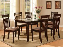 kitchen kitchen tables and chairs and 10 small round dining