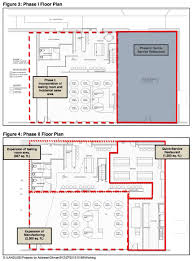 Floor Plans By Address by Anvil Brewing Taking Shape In West Berkeley U2014 Berkeleyside
