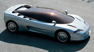 bugatti ettore concept bugatti u0027s journey to the top luxury wedding sports cars