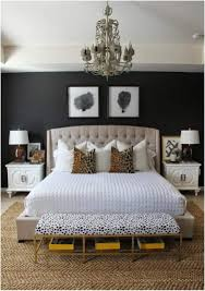 bedroom black wall bedroom awful images design walls in 97 awful