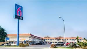 Eureka California Map Motel 6 Eureka Hotel In Eureka Ca 69 Motel6 Com