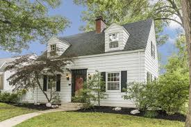 cape cod house craving a summer cottage see 10 gorgeous cape cods for sale